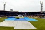 Vijay Hazare Trophy: Weather holds key in semifinals