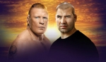 Spoiler on Brock Lesnar vs. Cain Velasquez WWE title match at Crown Jewel 2019