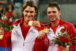 Federer to play at 2020 Olympic Games in Tokyo