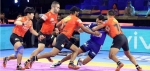 Pro Kabaddi League 2019: Eliminator 2: U Mumba vs Haryana Steelers: Dream11 Prediction, Fantasy Tips