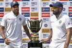 India pace attack: The Storm Force opponents are now wary of
