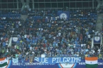 ISL 2019-20: Preview: Bengaluru FC start firm favourites; can anyone surprise the Blues?