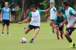 ISL 2019-20: Jamshedpur FC Team Preview: Strength, weakness, squad, key players, prediction