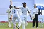 India vs South Africa: Agarwal hails 'tremendous' Kohli after Pune masterclass