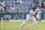 Virat Kohli puts opposition under pressure with gap-finding ability: Laxman