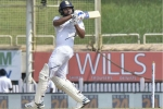 Man of the series Rohit Sharma reveals secret of his success as Test opener