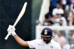 Rohit Sharma gets 200 with a six; batting coach Rathour reveals secret of Hitman's success