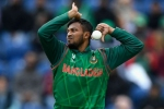 BCB boss smells conspiracy behind players' strike but says India tour on