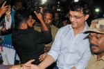 Sometimes less is more in life: Ganguly on ICC's plans to host World Cup every three years