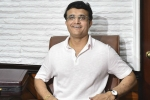 CoA reign ends as Sourav Ganguly set to take over as 39th BCCI president