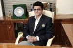 Sourav Ganguly: Kohli the most important man in Indian cricket, Dhoni's decision will be respected