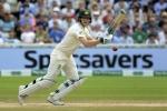 Justin Langer unsure if Steve Smith wants Australia captaincy back