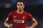Liverpool's Alexander-Arnold officially enters Guinness World Records book for assists