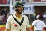 Australia skipper Tim Paine ends 13-year century drought