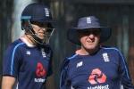 T10 League 2019: Former England coach Trevor Bayliss to guide Moeen Ali-led Team Abu Dhabi