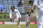 India vs South Africa: I owe Saha treat for his stunning catches, says Umesh Yadav