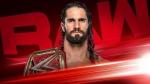 WWE Monday Night Raw preview & schedule: October 21, 2019