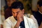 Yuvraj to Sourav Ganguly, wish you were BCCI president when Yo Yo was demanded