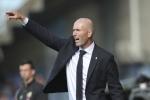 Four key Champions League matches