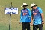 India vs Bangladesh, Day-Night Test: A practice match with pink ball would have been helpful, rues captain Mominul