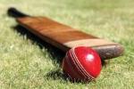 Ten ducks: When no batsman of a team scored a run