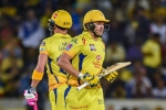 IPL 2020: Chennai Super Kings release 5 players: Who are released, retained, purse available for IPL auction