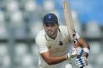 Syed Mushtaq Ali Trophy: Delhi beat Maha by 77 runs but Dhawan fails again