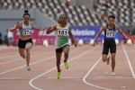 Dutee Chand features in TIME 100 Next list of the most influential persons in world