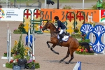 Equestrian Fouaad Mirza seals Tokyo Olympic berth, ends nearly 20 year wait for India