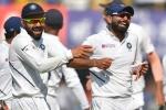 India vs Bangladesh, 1st Test: Arun lauds Umesh's character, Ishant's experience, Shami's seam position