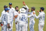 India pacers Shami, Umesh, Ishant reveal their secret of success after wrecking Bangladesh in the first Test