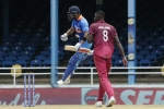 India vs West Indies: ODIs, T20I schedule, TV and live streaming info, timing