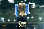 IPL 2020: All you need to know about auction: Date, venue, players on auction, money available for teams, TV info