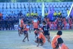 Exclusive: Ultimate League will revolutionise Kho Kho the way PKL transformed Kabaddi, says KKFI Gen Secy