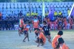 Exclusive: Ultimate League will revolutionise Kho Kho the way PKL transformed Kabaddi, says KKFI Gen Secy