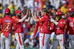 IPL 2020: Players Kings XI Punjab may buy; auction strategy, purse available