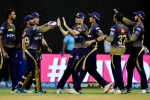IPL 2020: Players Kolkata Knight Riders may buy, auction strategy, purse available