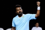 India vs Pakistan, Davis Cup: Indian squad for Pakistan Davis Cup tie announced; Paes, top-players return