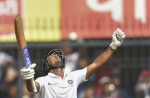 Mayank Agarwal unlikely to get India limited-overs' call-up during West Indies series