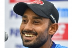 India vs Bangladesh, 1st Test: Bangladesh look up to McKenzie for tips to tackle Ashwin-Jadeja: Mithun