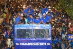 IPL 2020: Mumbai Indians let go Yuvraj Singh: List of released, retained players, purse for IPL auction