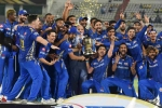 IPL 2020: Five players Mumbai Indians might buy, auction strategy, purse available