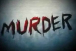 Female Taekwondo player shot dead in Gurugram, family accuses coach of murder