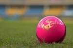 India vs Bangladesh, Day-Night Test: Pink Balls hand-stitched to help reverse swing: BCCI Official