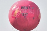 India Vs Bangladesh, Day-Night Test: 5 reasons why you should watch the historic Pink Ball Test at Eden Gardens