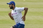 Pink Ball Test: Cheteshwar Pujara confident of tackling the day-night Test challenge against Bangladesh at the Eden Gard