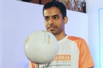 No scope for break due to crammed calender, Olympic qualification pressure: Chief coach Pullela Gopichand
