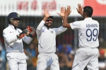 India vs Bangladesh: Ashwin hopes Day/Night ushers new beginning for Test cricket