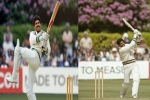 Actor Ranveer Singh hailed by Kapil Dev, Sanjay Manjrekar as he perfects 'Natraj Shot' for the upcoming film '83'