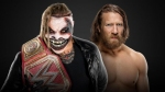 Spoiler on WWE Universal title match at 2019 Survivor Series
